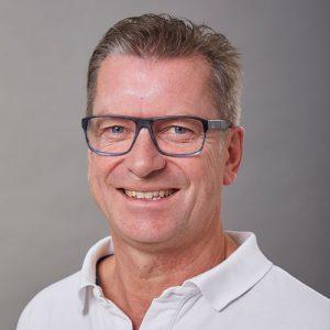 Reinhard Dirks